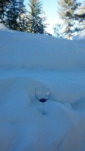 tahoe wine