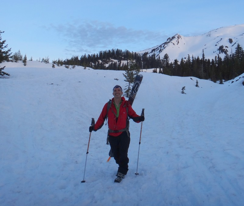 2013-04-27 Mt Saint Helens 026