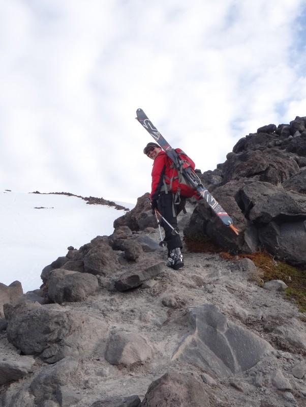 2013-04-27 Mt Saint Helens 040