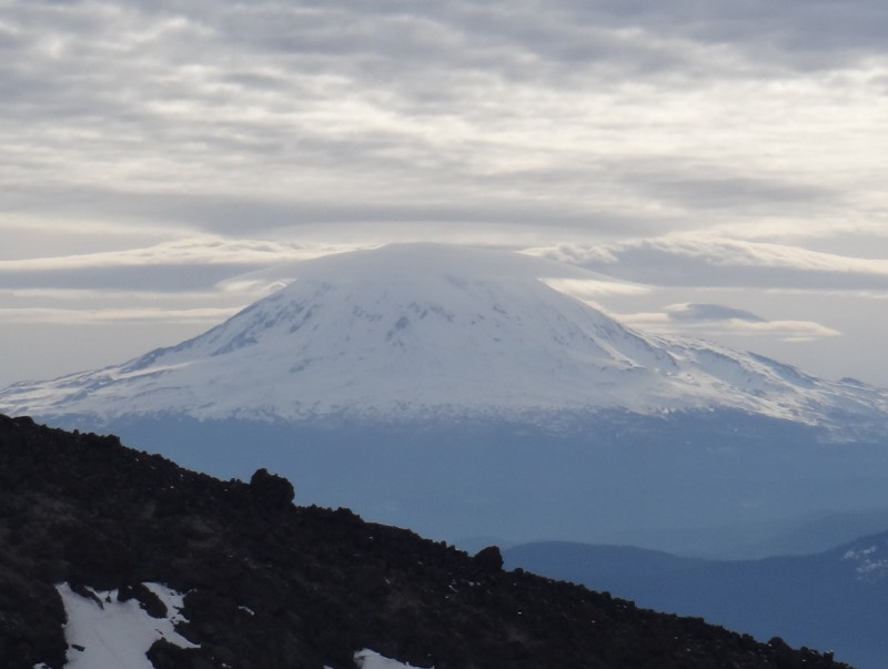 2013-04-27 Mt Saint Helens 044