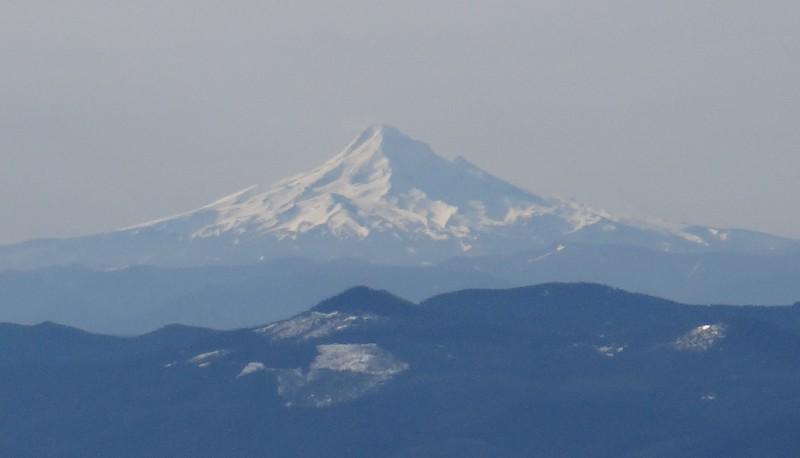 2013-04-27 Mt Saint Helens 045