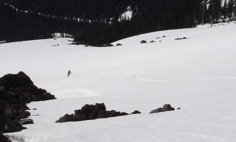 2013-04-27 Mt Saint Helens 046