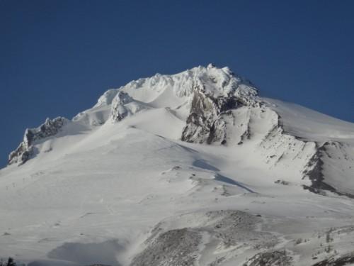 2013-04-30 Mt Hood 005