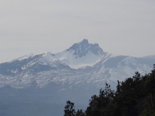 2013-05-02 Black Butte 016