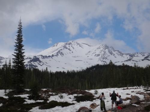 2013-05-09 Mt Shasta 002