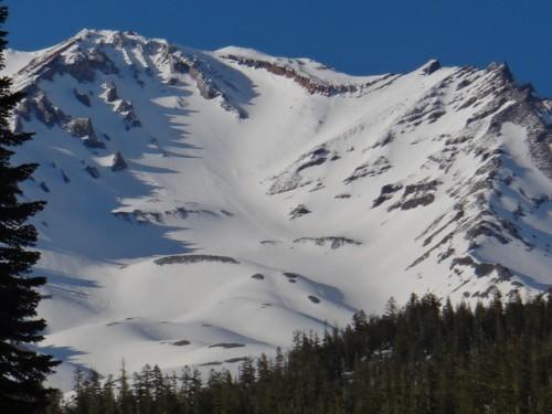 2013-05-09 Mt Shasta 012