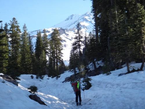 2013-05-10 Mt Shasta 002