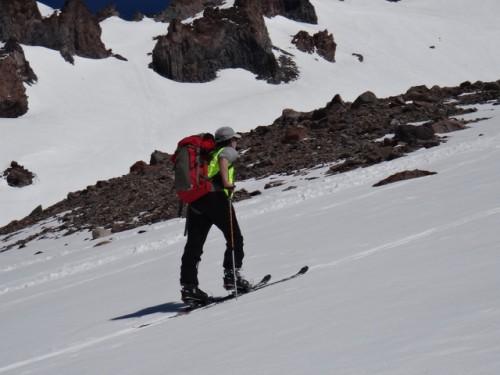 2013-05-10 Mt Shasta 009