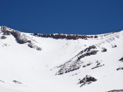 2013-05-10 Mt Shasta 010