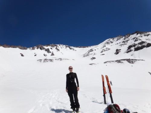 2013-05-10 Mt Shasta 019