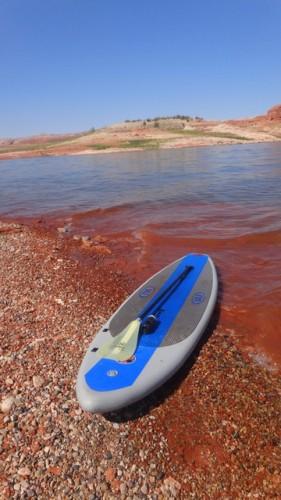 2013-06-05 Lake Powell 004