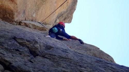 2013-06-11 rock climbing 007