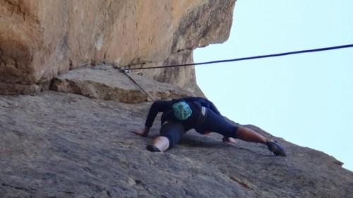 2013-06-11 rock climbing 008