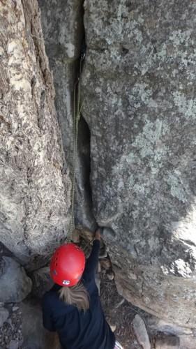 2013-06-11 rock climbing 020