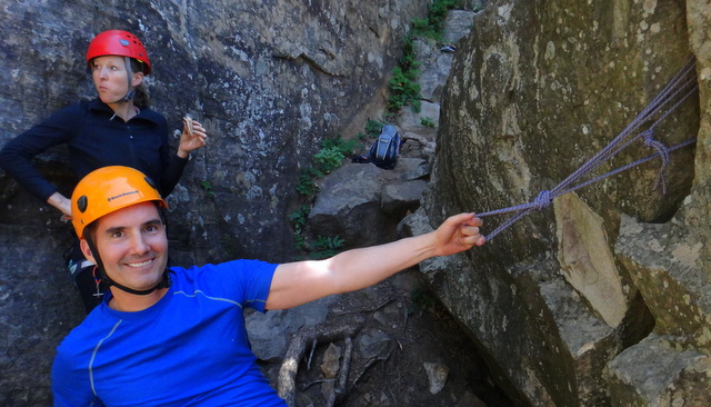 2013-06-11 rock climbing 027