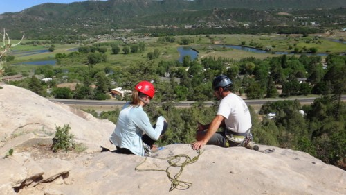 2013-06-11 rock climbing 030