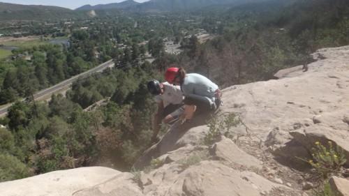 2013-06-11 rock climbing 036