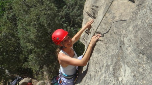 2013-06-14 rock climbing 2 011