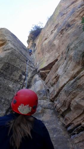 2013-06-15 rock climbing 3 028