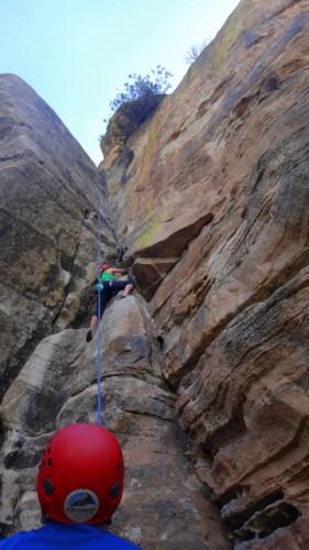 2013-06-15 rock climbing 3 032