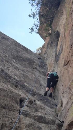2013-06-15 rock climbing 3 035