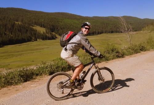2013-06-20 Hermosa Creek Trail 001