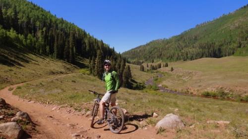 2013-06-20 Hermosa Creek Trail 005