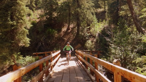 2013-06-20 Hermosa Creek Trail 019