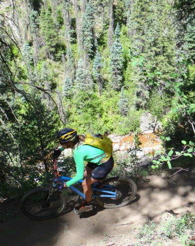 2013-06-20 Hermosa Creek Trail 042