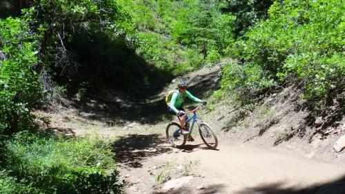 2013-06-20 Hermosa Creek Trail 066