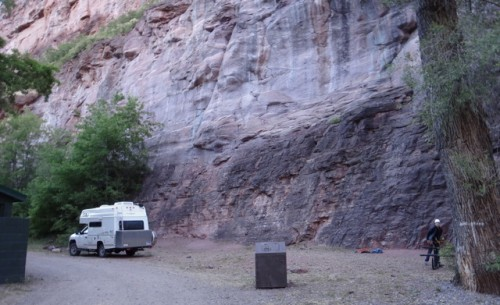 2013-06-26 Ouray 003