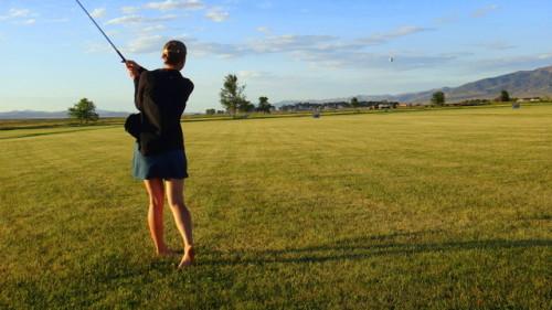 2013-07-13 V golf 006