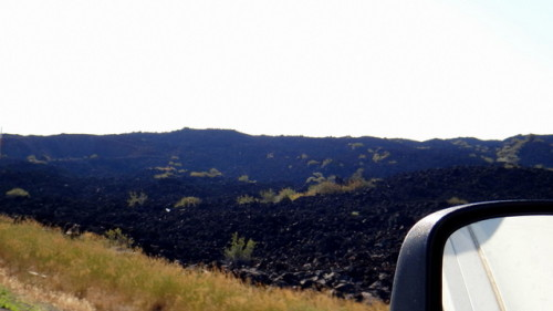 2013-07-23 Idaho vista 004