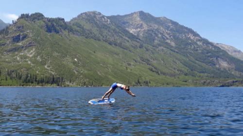 2013-07-24 Lake Como 037