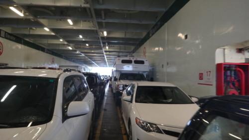 2013-08-02 Ferry 008