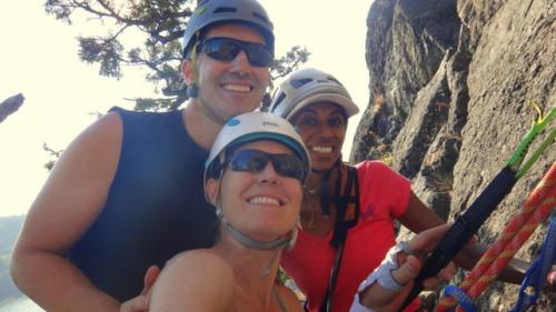 2013-08-03 Mt Erie Climbing 035