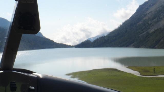 2013-08-12 Warner Lake 034