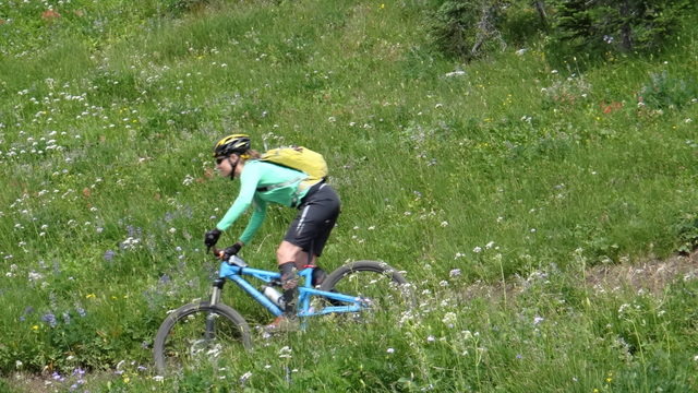 2013-08-14 Frisby Ridge 1 050