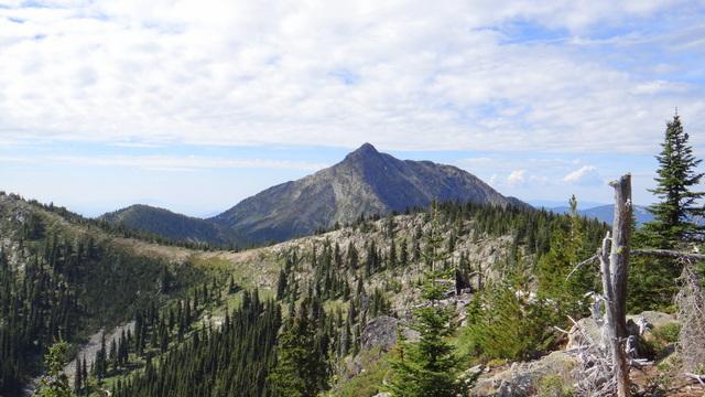 2013-08-17 Seven Summits 004