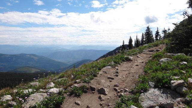 2013-08-17 Seven Summits 010