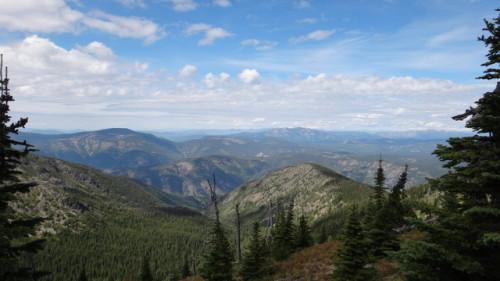 2013-08-17 Seven Summits 015