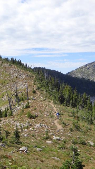 2013-08-17 Seven Summits 017