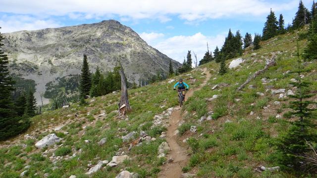 2013-08-17 Seven Summits 025