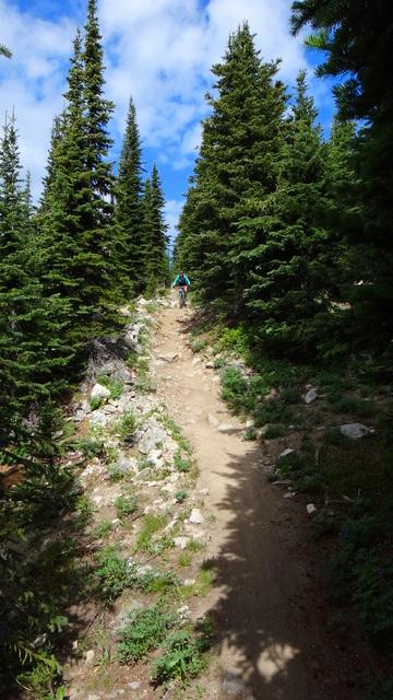 2013-08-17 Seven Summits 030