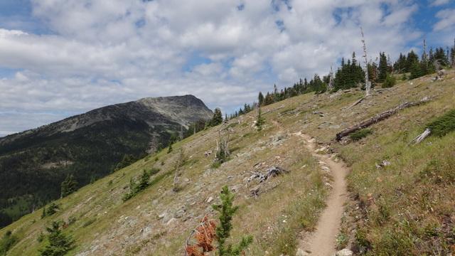 2013-08-17 Seven Summits 034