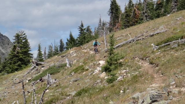 2013-08-17 Seven Summits 035