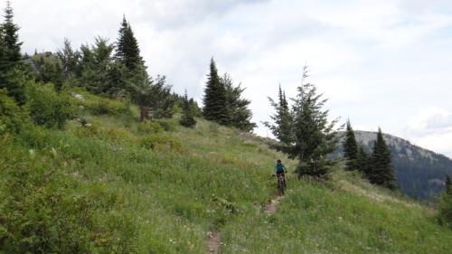 2013-08-17 Seven Summits 045