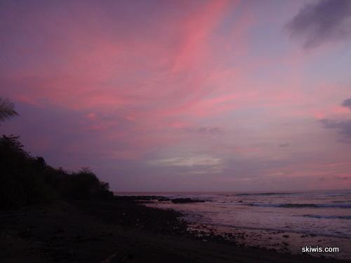 1-2014-04-29 Costa Rica 025